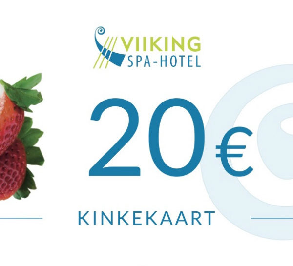 ViikingSpa-Kinkekaart-20eur-A4