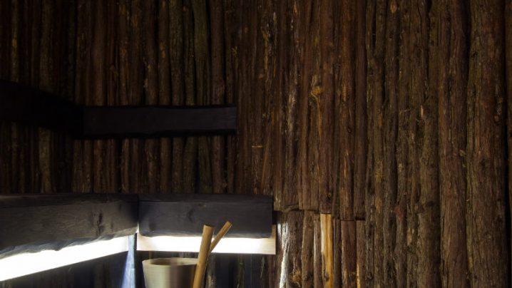 Kadakane saare saun