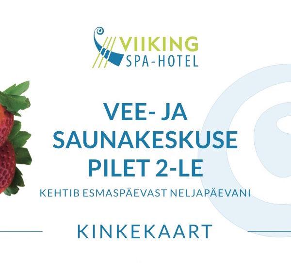 ViikingSpa-Veekeskus-2-EN-A4