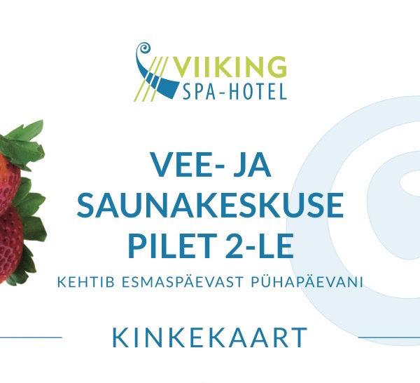 ViikingSpa-Veekeskus-2-EP-A4