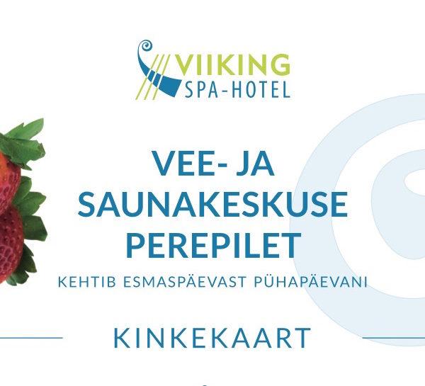 ViikingSpa-Veekeskus-Perepilet-EP-A4